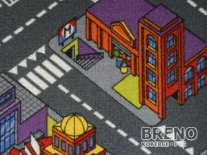 big_city_97