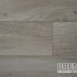 pvc_ambient_golden_oak_696l