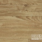 pvc_ambient_honey_oak_636m